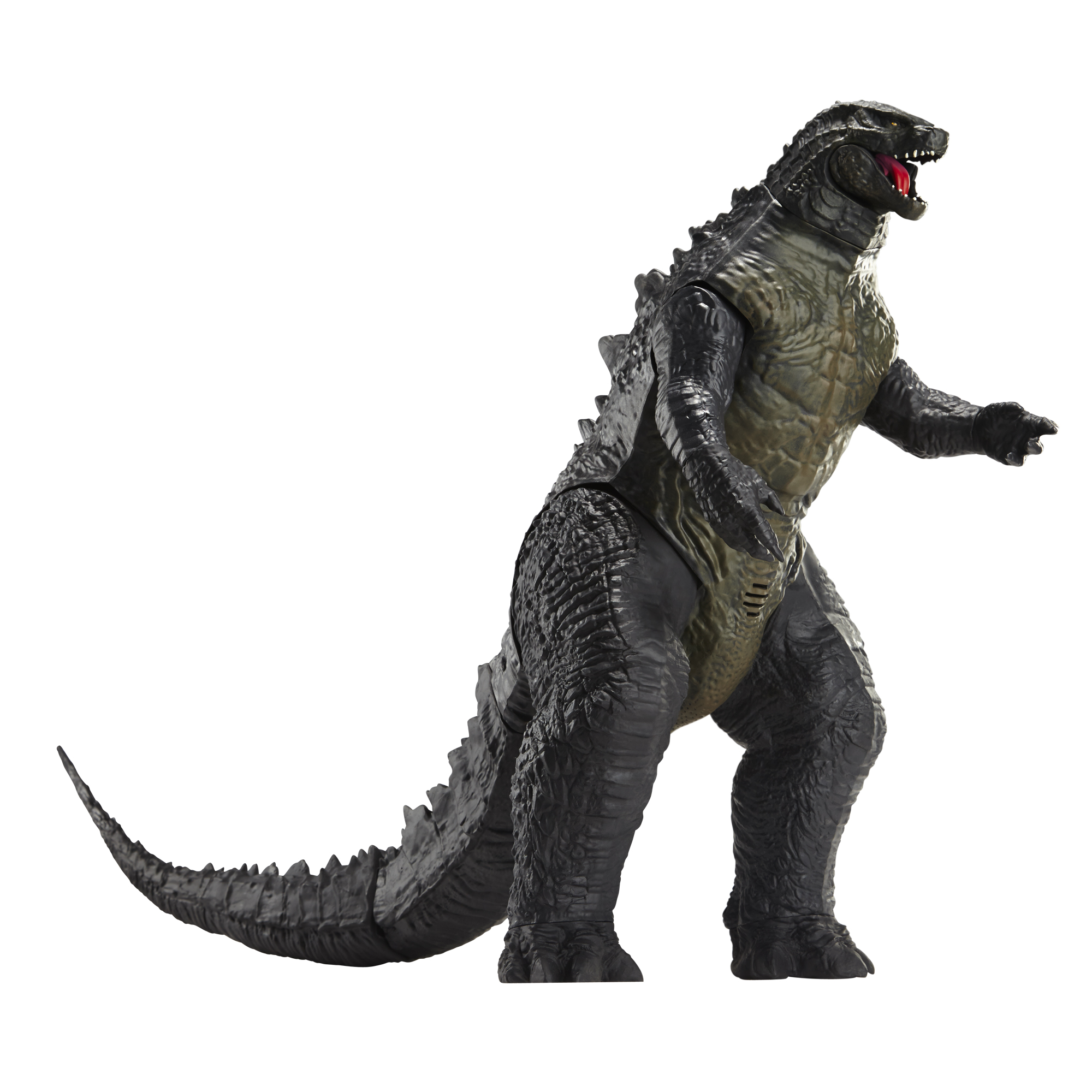 "Godzilla 24"" King of the Monsters Big Fig"