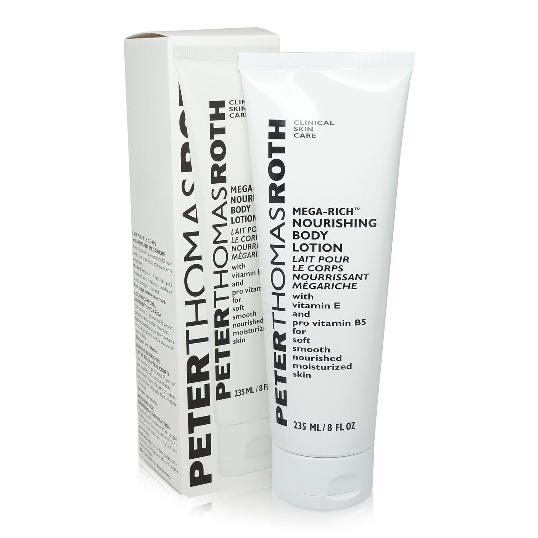 peter thomas roth body lotion