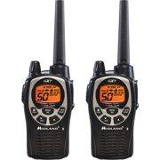 Best 2-way Radios - Midland Radio Gxt1000Vp4 Two-Way Radio Pair - Pack Review