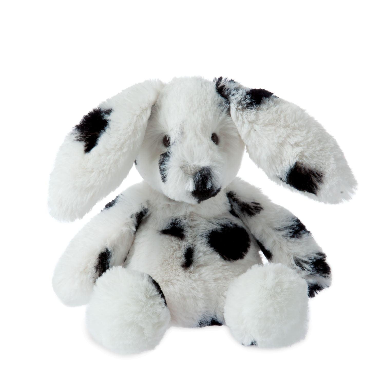 "Manhattan Toy Lovelies Speckles Bunny 8"" Plush Toy"