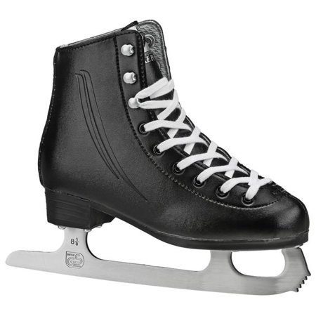 Cascade Boys Figure Ice Skates - image 1 of 1