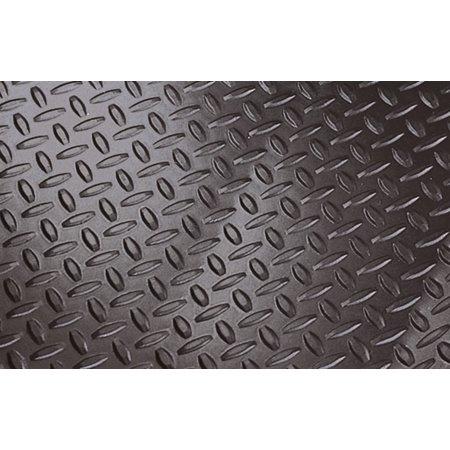Husky Liners 36261 Classic Style (TM) Floor Liner - image 1 de 2