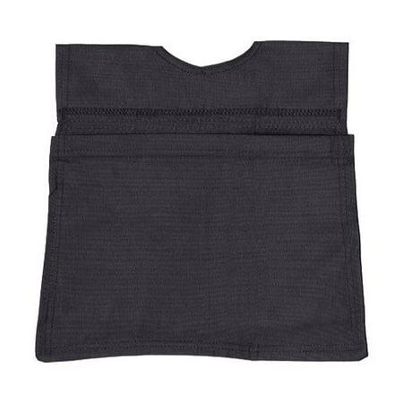 3N2 Umpire Ball Bag Grey OSFA (Diamond Sports Umpire Bag)