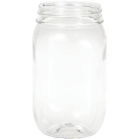 Rustic Wedding Mason Jar