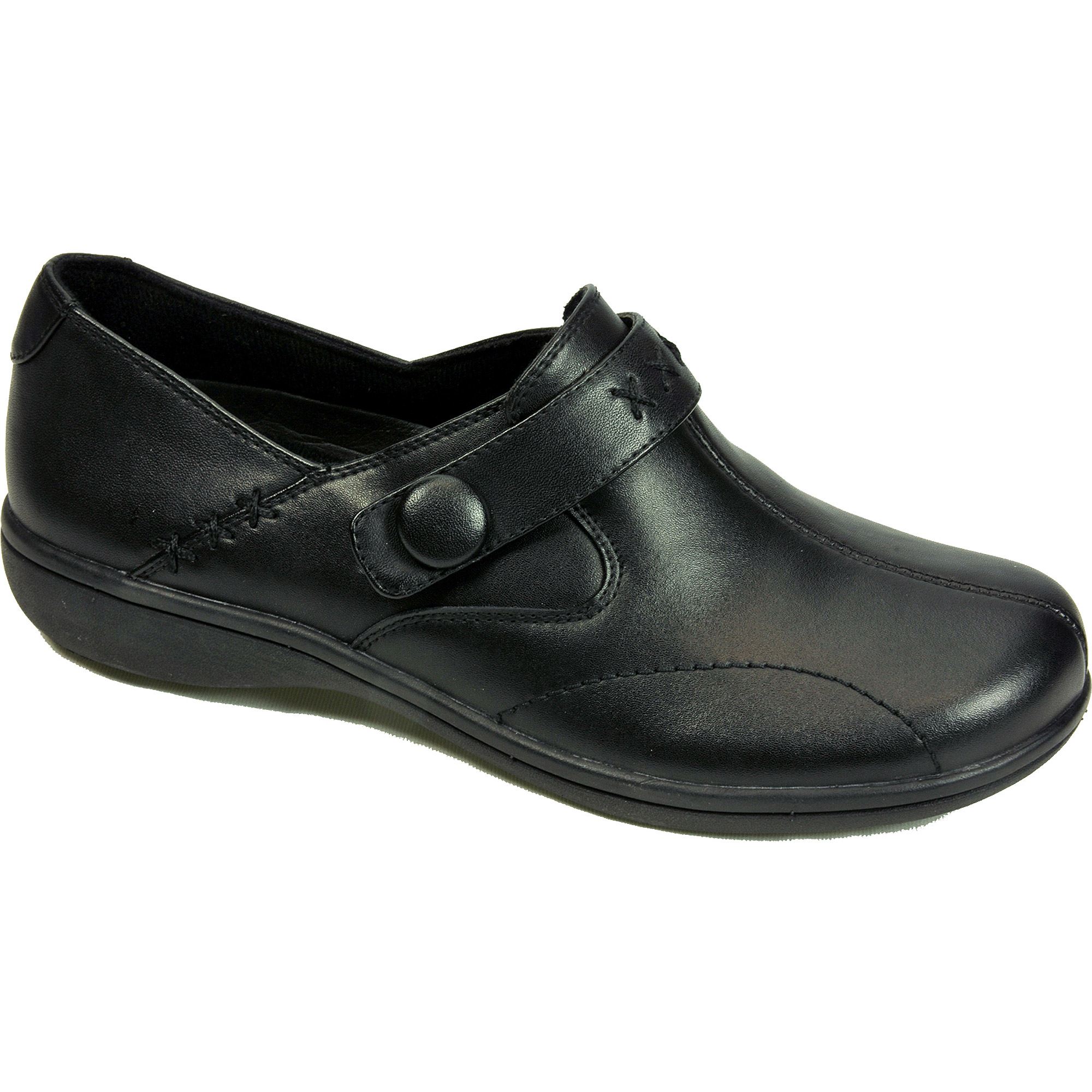 Dr Scholls. Do you need shoes for work and play? Get them from the Dr. Scholl's collection. It has easily found its niche in the marketplace by appealing to .