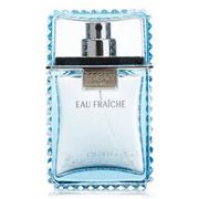 Best Versace Colognes - Versace Man Eau Fraiche Eau De Toilette Spray Review