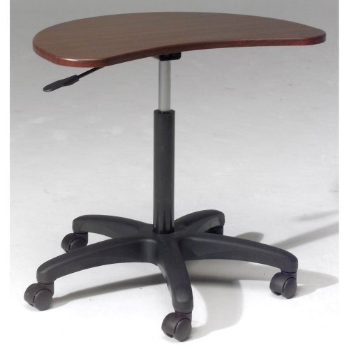 POP Adjustable Height Laptop Stand