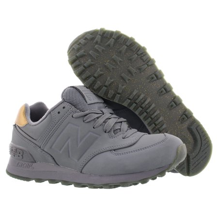 Balance Collection - New Balance Rugby Collection Running Shoe