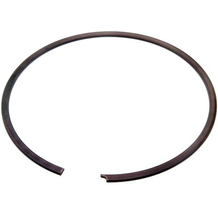- ACDelco 8663636 Retainer Ring