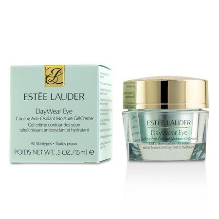 Estee Lauder DayWear Eye Cooling Anti-Oxidant Moisture Gel Cream