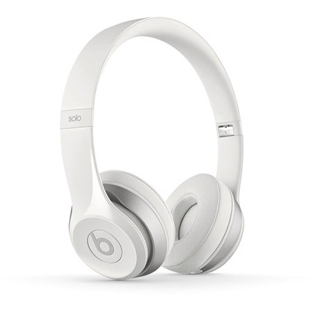 07bf8839320 Beats by Dr. Dre Solo2 On-Ear Headphones - Walmart.com