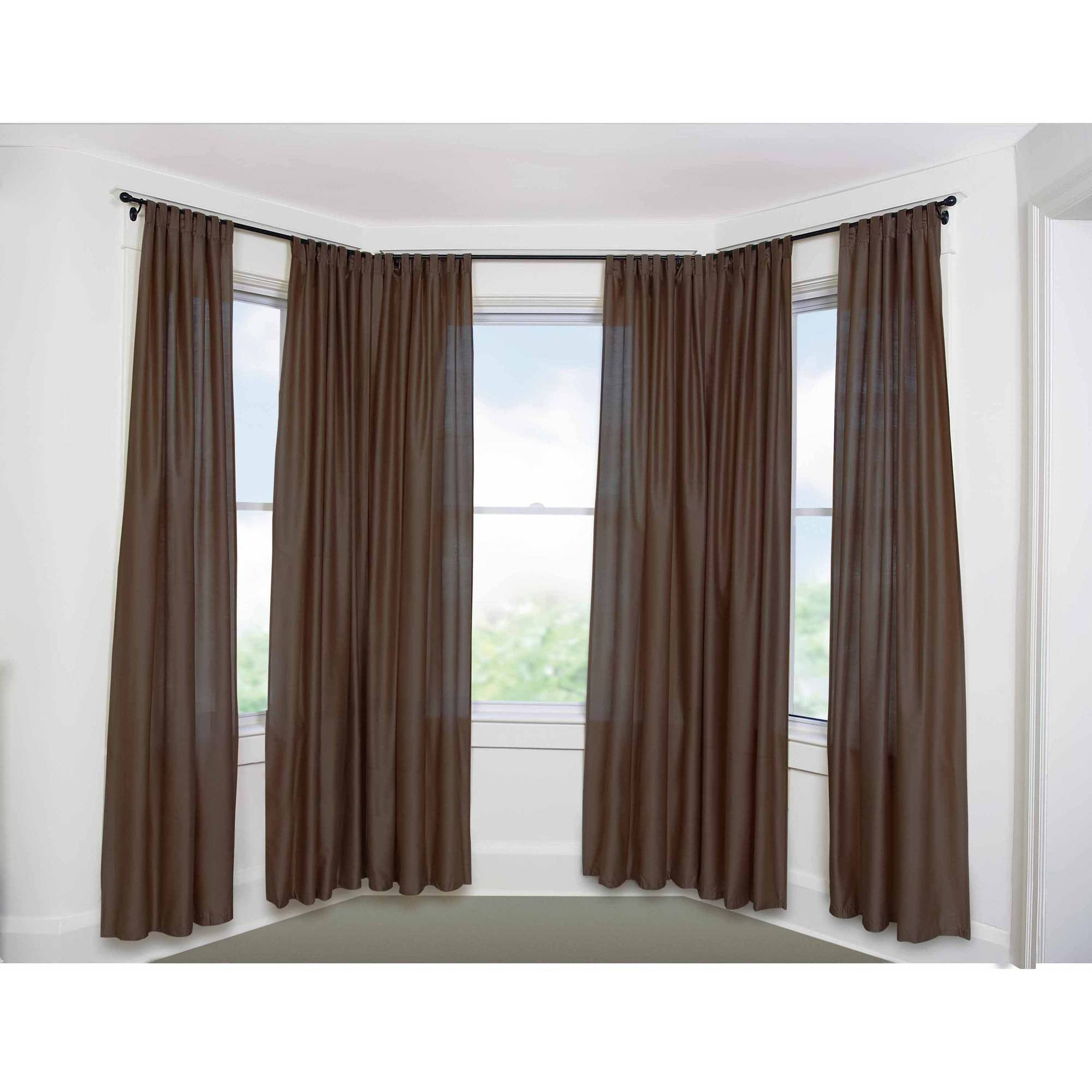 curtain tension in contemporary ideas bathroom decor exciting shower wide rod amazing throughout long with extra curtains and