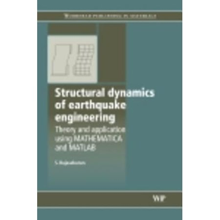 Structural Dynamics of Earthquake Engineering - (Earthquake Engineering And Structural Dynamics Paper Format)