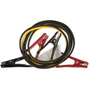 DieHard® Standard Power Booster Cable