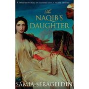 The Naqib's Daughter Hardcover
