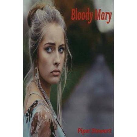 Bloody Mary by