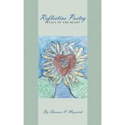 Reflective Poetry : Petals of the Heart