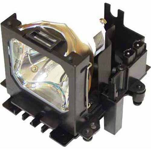 Hi. Lamps ASK C440, C450, C460 Replacement Projector Lamp Bulb with Housing
