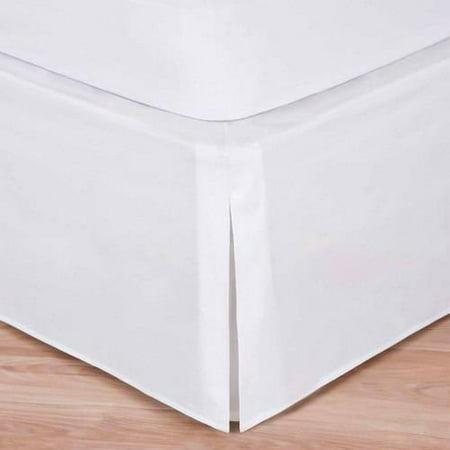 magic wrap skirt instructions pdf