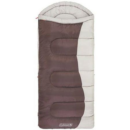 Coleman Montauk Sleeping Bag