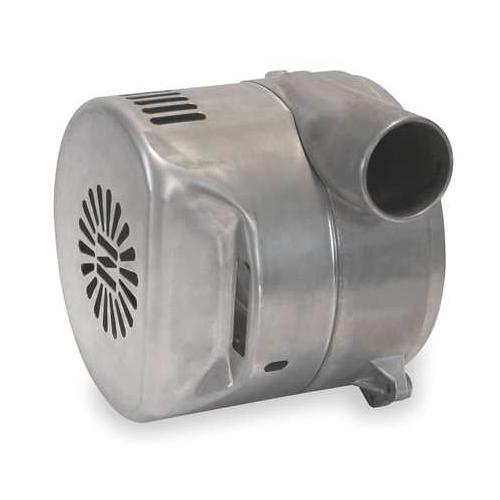 NORTHLAND MOTOR TECHNOLOGIES BBA14-222HEB-00 DC Blower,Tangential,5.7 In,137 CFM