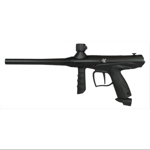 Tippmann Gryphon Paintball Marker Gun by