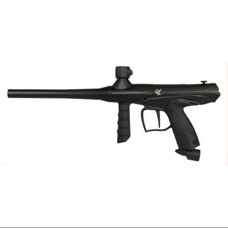 Tippmann Gryphon Paintball Marker Gun