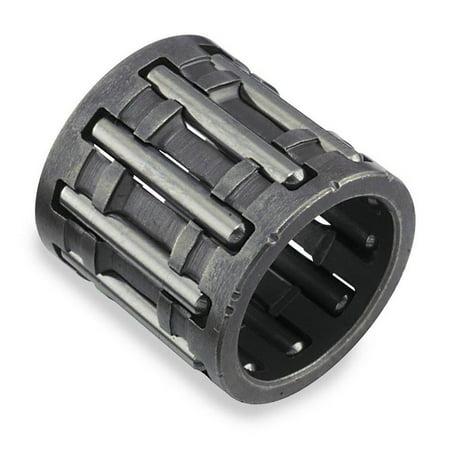 Wiseco Wrist Pin Bearing 12ID X 16OD X 14.8L B1043 (B1043)