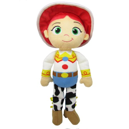 Disney•Pixar Toy Story Jessie 15