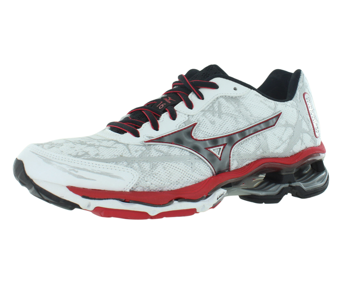 Mizuno Creation 16 Running Men's Shoes Size by