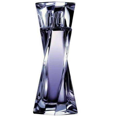 Lancome Hypnose Eau De Parfum Spray for Women 2.5 oz (Cream Parfum For Women Lancome)
