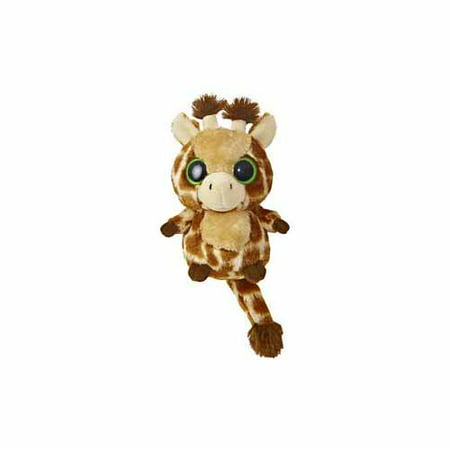 Topsee The Giraffe YooHoo by Aurora - 29009](Melman The Giraffe)