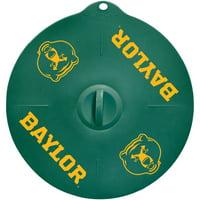 NCAA Baylor Bears Silicone Lid
