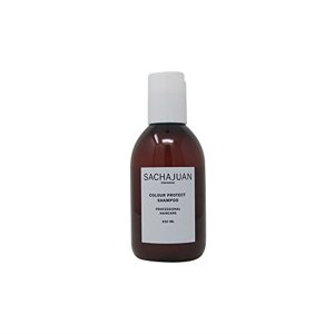 Sachajuan Color Protect shampoo Professional Haircare, 8.45 Oz (250 ml)