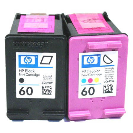 Original hp 60 ink cartridge for hp envy 120 114 deskjet f4480 f4210 original hp 60 ink cartridge for hp envy 120 114 deskjet f4480 f4210 d1660 f4400 printers fandeluxe