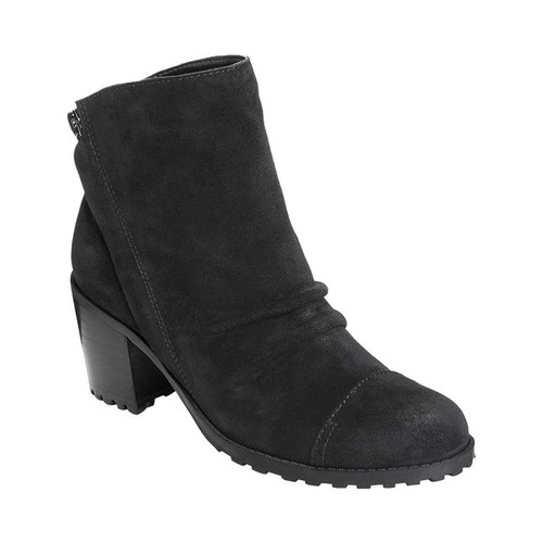 Women's Aerosoles Province Ankle Boot by