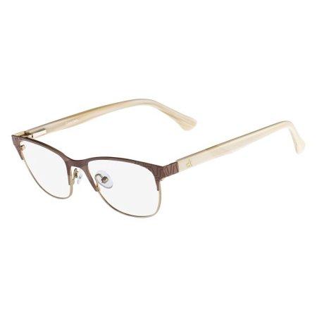 Calvin Klein Platinum CK5413 Eyeglasses 209 Beige