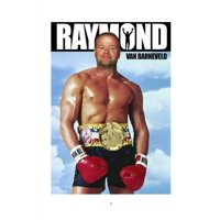 Raymond van Barneveld (Paperback)