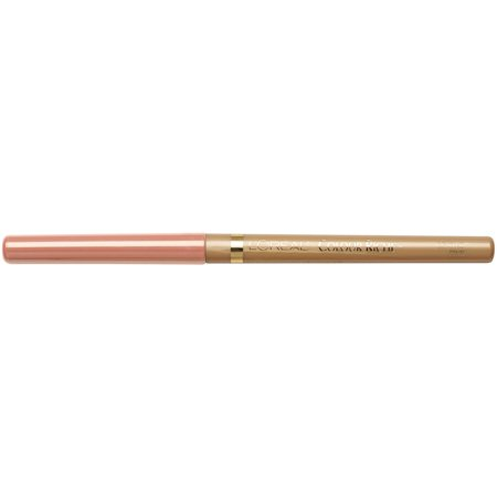 L'Oreal Paris Colour Riche Lip Liner, Beyond -