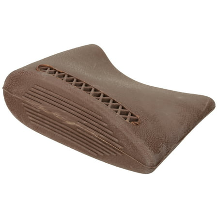 Gear South Bend® Slip-On Rubber Recoil Pad