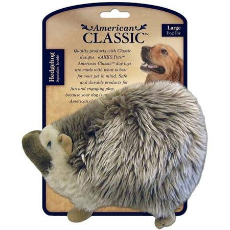 Image of American Classic Hedgehog, Large
