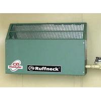 JUSTRITE Safety Storage Heater 915303