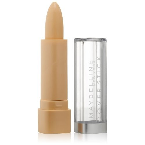 Maybelline New York Cover Stick Corrector Concealer Ivory