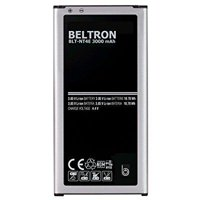 new 3000 mah beltron replacement battery for samsung galaxy note edge (sm-n915 at&t sprint t-mobile us cellular verizon)