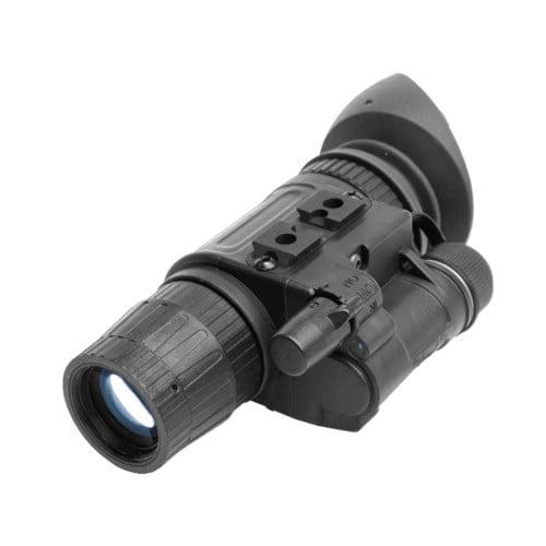 """ATN NVM14-2 Night Vision Monocular NVM14-2 Night Vision Monocular"" by ATN Corp"