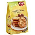 Schar Ladyfingers, 5.3 oz (Pack of 12) - Walmart.com