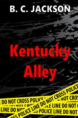 Kentucky Alley by