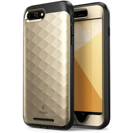 clayco iphone 8 case