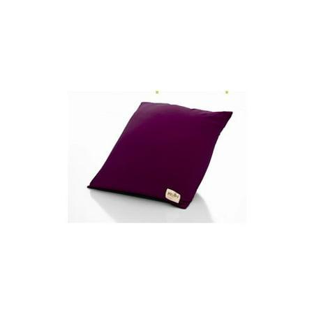 Yogibo Bean Bag Chair