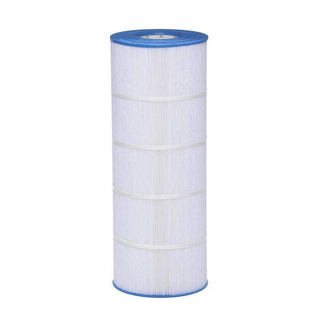 Super-Pro PA120 SPG 4 oz 120 sq ft. Replacement Filter Cartridge for Star-Clear Plus C1200